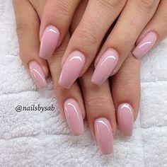 NailsBySab  @nailsbysab Instagram profile - Enjoygram