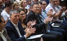 El plan de contratación de jóvenes desborda al Consell