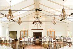 Chesapeake Bay Beach Club Beach House Ballroom