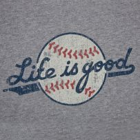 Baseball  #LifeisgoodWishList.