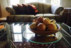 Ikebana, Plant, Fruit, Home, Ad Home, Homes, Haus, Flower Arrangements, Plants