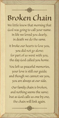 Miss you, Mom! miss you, Dad! Grief Poems, Funeral Poems, Funeral Messages, Funeral Prayers, Be My Hero, Miss You Dad, Heaven Quotes, Grieving Quotes, Memories Quotes