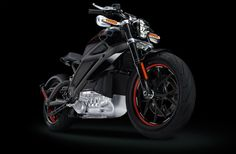 In an announcement that should please lovers of peace and serenity everywhere, Harley-Davidson is introducing its first electric — and nearly silent — motorcycle.  The LiveWire promises to be the first full-size electric motorcycle with a real chance to crack the mainstream U.S. market. So far, consumers have shown a profound disinterest in electric motorcycles other than scooters and low-powered commuter bikes, although there are a few exceptions.