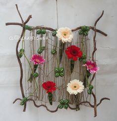 art floral | art floral : Tous les messages sur art floral - Page 26 ...
