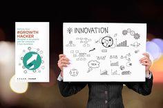Growth Hacker – Mindset e strumenti per far crescere il tuo business è il nuovo libro di Raffaele Gaito, edito da FrancoAngeli. Recensione e riflessioni.