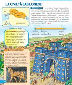 from Urra 4 Lab, Reading Practice, Creta, Problem Solving, Infographic, Homeschool, Geography, Culture, Calendar