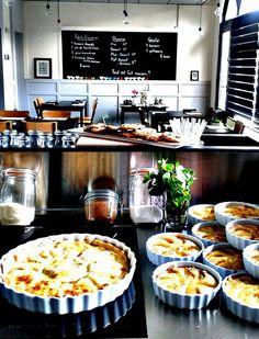 couscous ou tajine pour 2 ou 4 restaurant la m nara lille restaurants pinterest. Black Bedroom Furniture Sets. Home Design Ideas