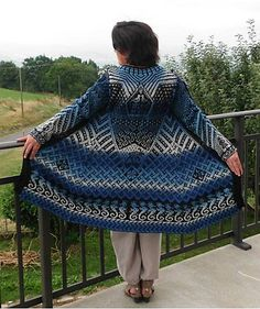 Ravelry: fly with me,Wool 8/2 Effektgarn project gallery