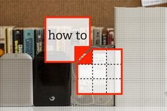How to: back up your Mac or PC the easy way | The Verge