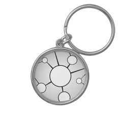 =>>Save on          Social Circles Diagram Design Keychains           Social Circles Diagram Design Keychains Yes I can say you are on right site we just collected best shopping store that haveThis Deals          Social Circles Diagram Design Keychains today easy to Shops & Purchase Online ...Cleck link More >>> http://www.zazzle.com/social_circles_diagram_design_keychains-146985603939487877?rf=238627982471231924&zbar=1&tc=terrest
