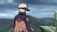 Naruto and Sasuke Valley of the end AMV Naruto Gif, Naruto And Sasuke Wallpaper, Sasuke And Itachi, Wallpaper Naruto Shippuden, Naruto Cute, Naruto Shippuden Sasuke, Naruto Funny, Anime Meme, Otaku Anime