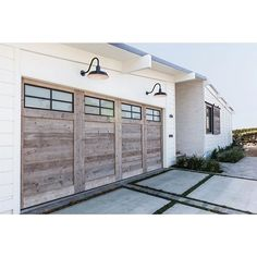 Solar Garage Lights - CLICK THE PIC for Various Garage Lighting Ideas. #garagelightfixtures #garageworkshop