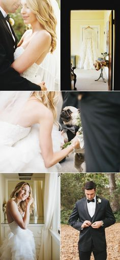 Gorgeous bride and wedding  Photography By / http://joshelliottstudios.com, Coordination By / http://joydevivre.net