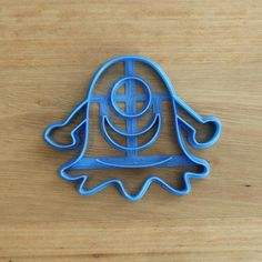 Space Theme Cookie and Fondant Cutters & Stamps   CookieCutterStore