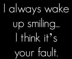 Are you looking for images for good morning handsome?Check out the post right here for perfect good morning handsome ideas. These funny images will make you enjoy. Good Morning Quotes For Him, Morning Love, Good Night Quotes, Good Morning Boyfriend Quotes, Good Night For Him, Flirty Good Morning Quotes, Funny Good Morning Quotes, Morning Pics, Morning Pictures