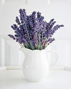 One of our favorite #healthy ingredients in our products is lavender! Did you know that lavender can help relieve pain calm nerves and disinfect skin? Talk about a powerful plant #lavender #natural #bathsavvy #healthylifestyle #wednesdaywisdom