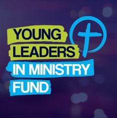 Young Leaders in Ministry Fund 2021: To celebrate the 150th anniversary of Disestablishment and to support Church of Ireland ministry in…
