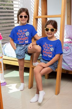 Chicago Fans. I'm Too Cute. Blue Onesie (NB-18M) or Toddler Tee (2T-4T – Smack Apparel Chicago Cubs Fans, Game Day Shirts, Cool Masks, Clothing Company, Zipper Pouch, Onesies, Shirt Designs, Tees, T Shirts