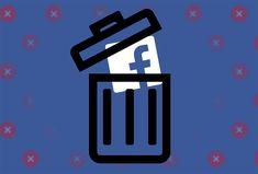 """Brian Acton, che ha fondato WhatsApp insieme a Jan Koum, ha scritto in un tweet: """"It's time. #deletefacebook"""". Secondo Acton, in seguito allo scandalo Cambridge Analytica che ha travolto il social network più usato al mondo, è arrivato il momento di cancellare #Facebook."""