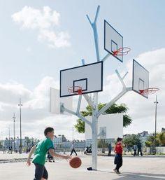 arbre_a_basket1