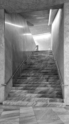 Tile Floor, Stairs, Flooring, Home Decor, Stairway, Decoration Home, Room Decor, Tile Flooring, Staircases