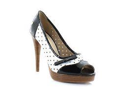 Love Moschino JA1617BCOXJD11OA Black Womens Shoes Size 5.5 M Heels MSRP $295