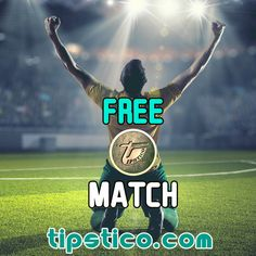 #FREE_MATCH #Soccer  #Ireland #Premier #Division Free Match, Matched Betting, Soccer Predictions, Home Sport, Sports Betting, Ecommerce Hosting, Brazil, Ireland
