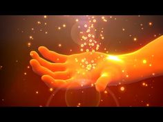 Music to Attract Abundance and Prosperity to Your Life Spiritual Healer, Spiritual Quotes, Spirituality, Healing Meditation, Meditation Music, Stress Relief Music, Andromeda Galaxy, Youtube, Relaxing Music