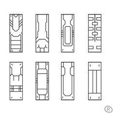 1 million+ Stunning Free Images to Use Anywhere 3d Modellierung, Gundam Tutorial, Spaceship Interior, Surface Modeling, Gundam Wallpapers, Arte Robot, Sci Fi Environment, Gundam Custom Build, Gundam Art
