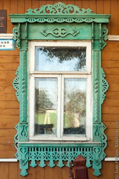 наличники мотовилихи: 24 тыс изображений найдено в Яндекс.Картинках