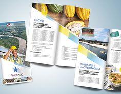 """Check out new work on my @Behance portfolio: """"Lançamento do Programa Pará 2030 do Governo do Estado"""" http://be.net/gallery/44162407/Lancamento-do-Programa-Para-2030-do-Governo-do-Estado"""