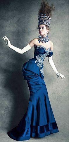 #Dior #Mode