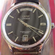 NOS-Camy-Jet-King-Superautomatic-Day-Date-in-Stainless-Steel