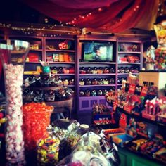 http://www.onlyinyourstate.com/maine/whimsical-candy-store-me/