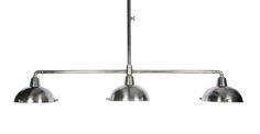 Pezula Interiors   Products   Lighting   Harvard Ceiling Light Silver