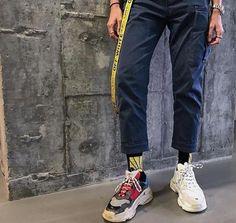 buy popular 4653f 5a068 Mens style clothing range!  urbanmensfashion