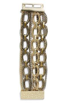 Kendra Scott 'Monroe' Line Bracelet