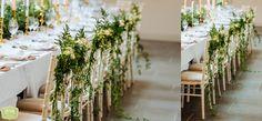 Blackwell Grange – Warwickshire Wedding Venue | Daffodil Waves Photography Blog Waves Photography, Daffodils, Wedding Venues, Table Decorations, Blog, Beautiful, Wedding Places, Blogging, Wedding Locations