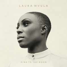 """Laura Mvula releases music video for new single Green Garden - Laura Mvula has released the music video for her new single online. """"Green Garden"""" is taken from the British singer/songwriter's upcoming debut album, """"Sing to the Moon,"""" whi Foster The People, Birmingham, Laura Mvula, Afro, Nostalgia, Green Garden, Debut Album, The Guardian, New Music"""