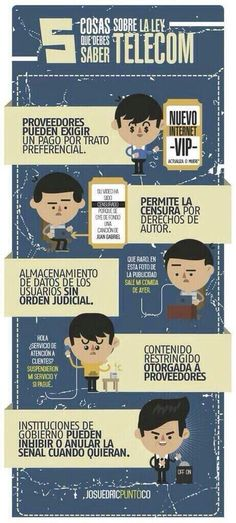 Twitter / Ximena_Suarez: #EPNvsInternet #LaRedvsEPN ...