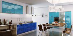 Amazing Kitchen Inspiration