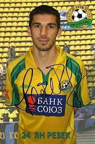 REZEK JAN 2005_kubankrasnodarfk.jpg (197×298)