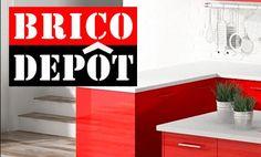 ¿Quieres reformar tu hogar? Descubre todo lo que te ofrece Brico Depôt http://ini.es/2pOEkIo #BricoDepôt, #Construcción, #GrandesAlmacenes, #Mobiliario, #Reformas
