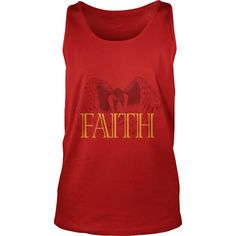 Lime faith T-Shirts  #gift #ideas #Popular #Everything #Videos #Shop #Animals #pets #Architecture #Art #Cars #motorcycles #Celebrities #DIY #crafts #Design #Education #Entertainment #Food #drink #Gardening #Geek #Hair #beauty #Health #fitness #History #Holidays #events #Home decor #Humor #Illustrations #posters #Kids #parenting #Men #Outdoors #Photography #Products #Quotes #Science #nature #Sports #Tattoos #Technology #Travel #Weddings #Women