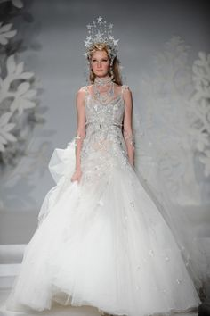 Bridals Wear Fairytale Dresses And Evening Dresses   Weddings Eve