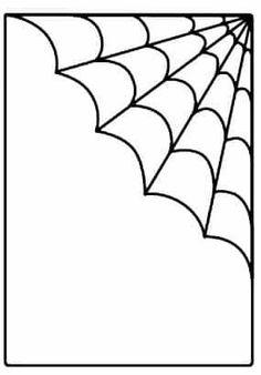 Baked Apple Pie Enchiladas give yoú all the cinnam Printable Halloween, Halloween Ii, Halloween Crafts For Kids, Halloween Activities, Halloween Party Decor, Halloween Themes, Photo Album Scrapbooking, Scrapbooking Layouts, Art Plastique Halloween