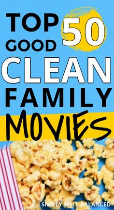 Kid Movies, Family Movies, Family Games, Family Activities, Movies To Watch, Kid Friendly Movies, Family Bonding, Family Movie Night, Happy Family