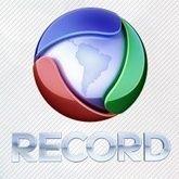 Ao Vivo: Record Brasil enfrenta México na final do futebol masculino e busca inédito ouro olímpico