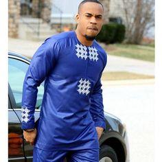 4 Factors to Consider when Shopping for African Fashion – Designer Fashion Tips African Wear Styles For Men, African Shirts For Men, African Dresses Men, African Attire For Men, African Fashion Designers, African Inspired Fashion, African Men Fashion, Africa Fashion, Dashiki Shirt