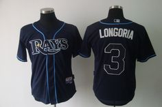 Tampa Bay Rays Jerseys (12) , cheap discount  19.5 - www.hats-malls.com